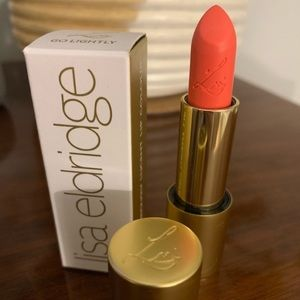 Lisa Eldridge Go Lightly Lipstick